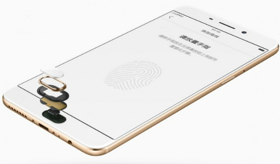 oppo-r9-r9-plus-official-08-570