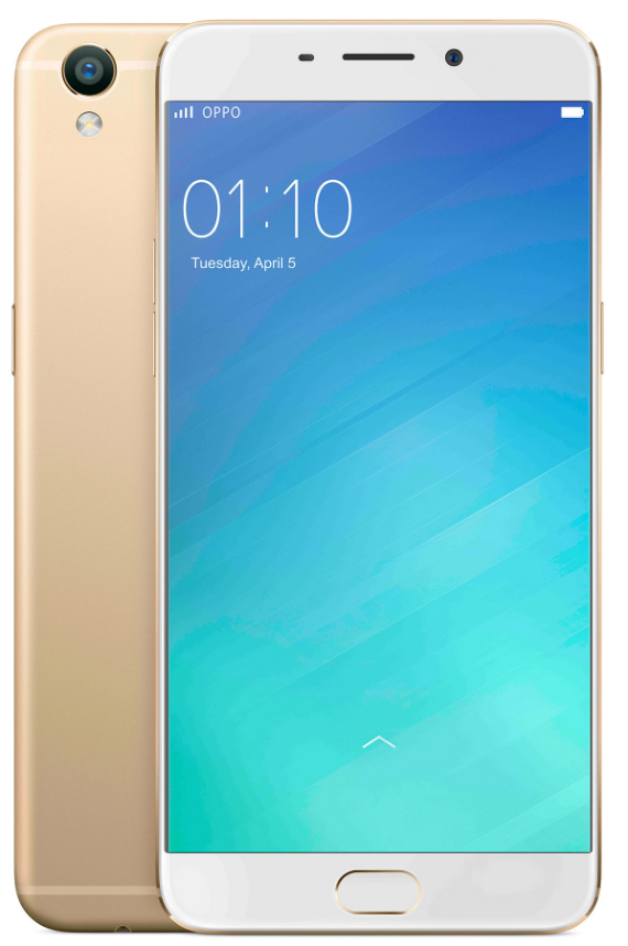 oppo-r9-r9-plus-official-09-570