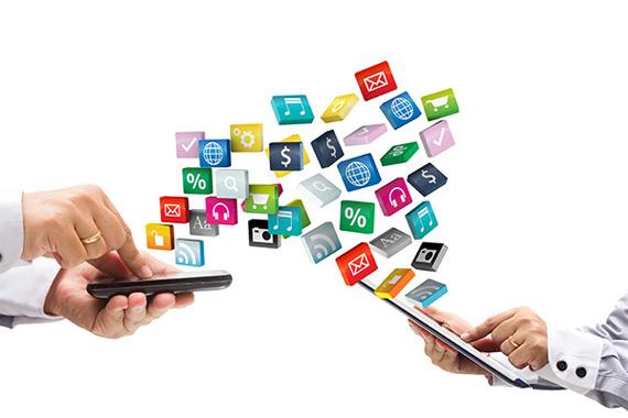 8 συμβουλές για να προωθήσετε το app σας
