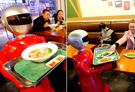 robot-serves-dishes-01-570