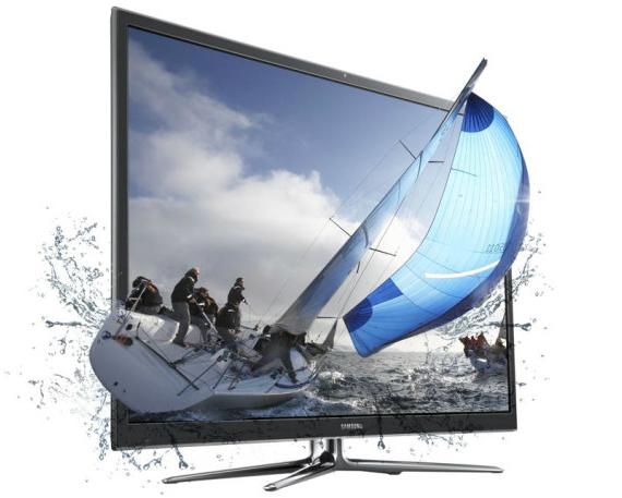 samsung-3d-tv-570