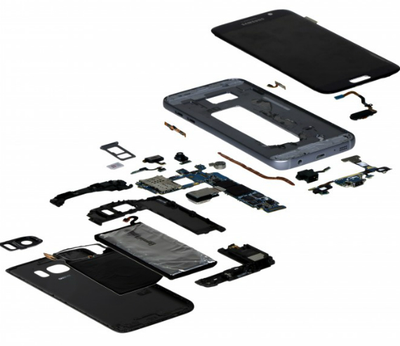 samsung-galaxy-s7-materials-01-570