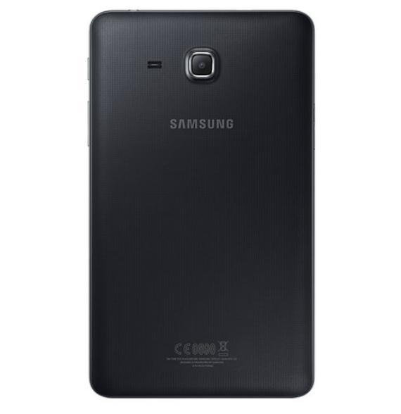 samsung-galaxy-tab-a-04-570