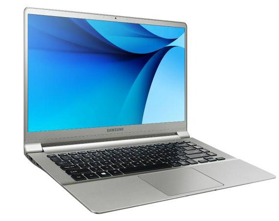 samsung-notebook-9-01-570