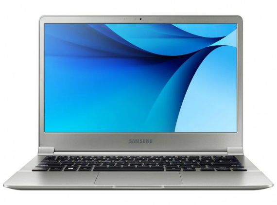 samsung-notebook-9-570
