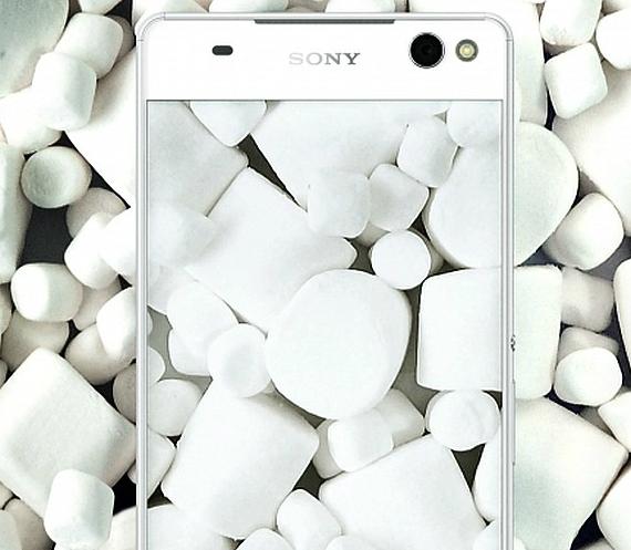 sony-marshmallow-570