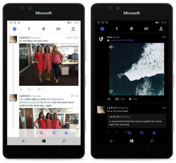 twitter-windows-10-mobile-570
