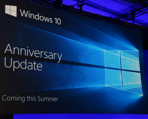 windows-10-anniversary-update-570