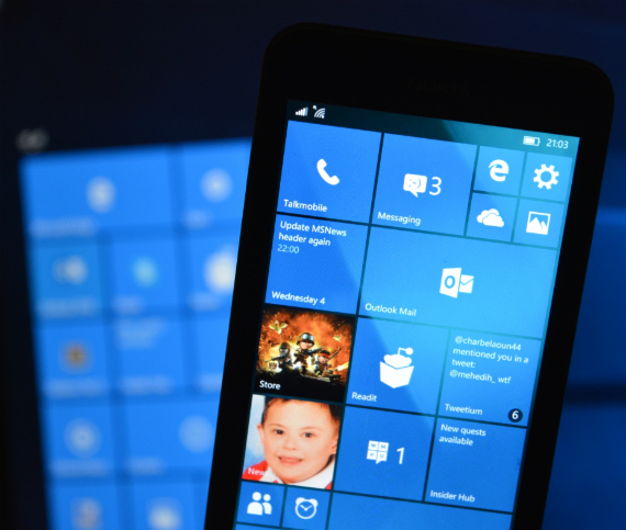 windows-10-mobile-570