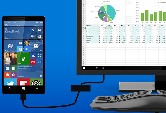 windows-10-phones-continuum-570