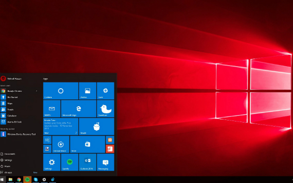 windows-10-redstone-update-02-570