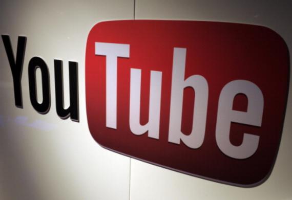 Το YouTube