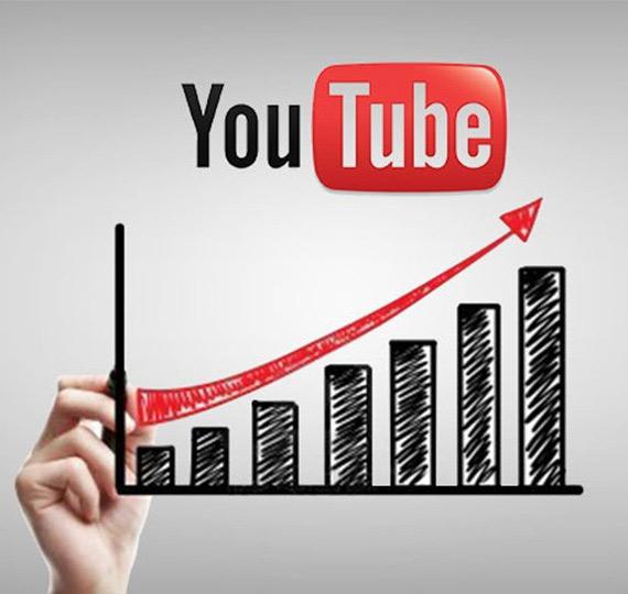 youtube seo netplanet