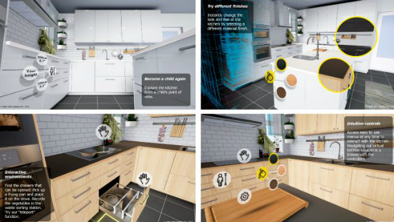 ΙKEA-VR-Experience-app-01-570