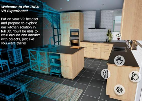 ΙKEA-VR-Experience-app-02-570