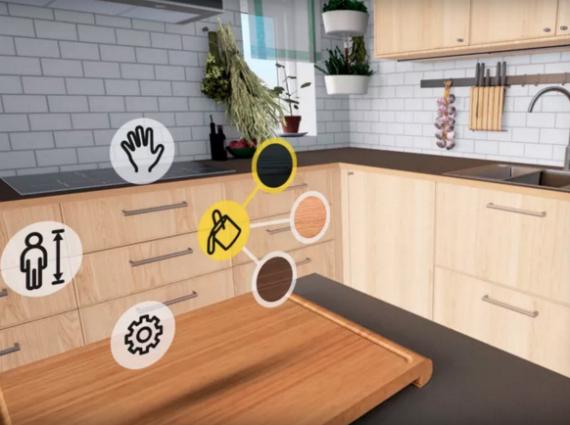 ΙKEA-VR-Experience-app-03-570