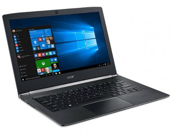 Acer-Aspire-S-13-01-570