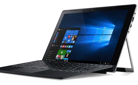 Acer-Switch-Alpha-12-01-570