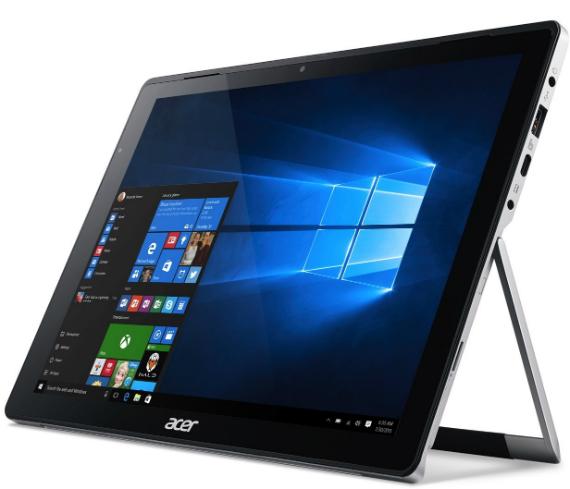 Acer-Switch-Alpha-12-03-570