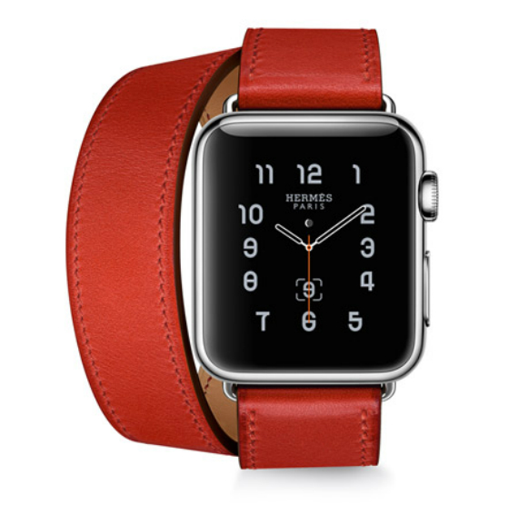Apple-Watch-Hermes-01-570