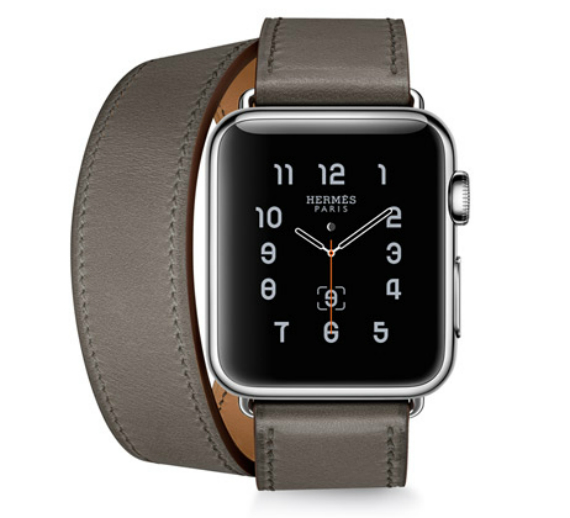 Apple-Watch-Hermes-02-570