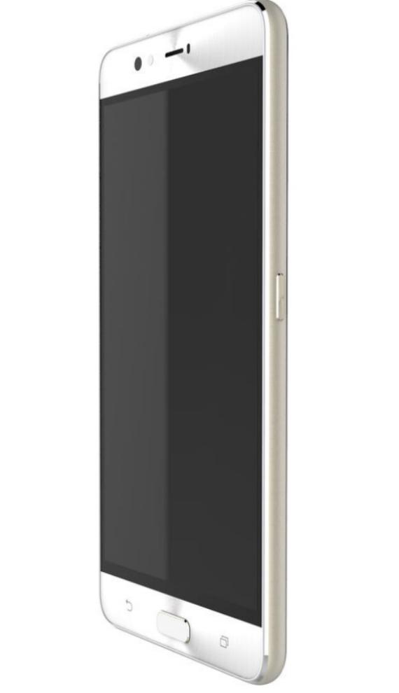 Asus-Zenfone-3-Deluxe-render-570