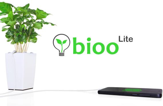 Bioo-Lite-01-570