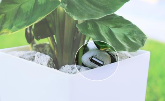 Bioo-Lite-03-570