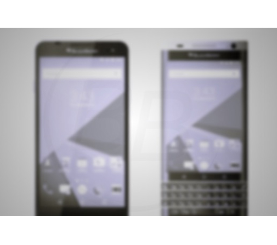 BlackBerry-Hamburg-and-Rome-570