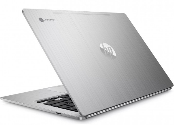 HP-Chromebook-13-01-570