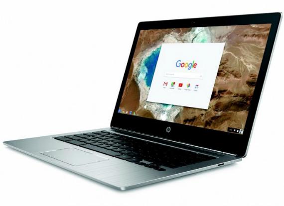 HP-Chromebook-13-02-570