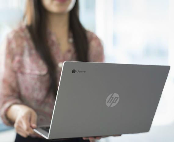 HP-Chromebook-13-04-570