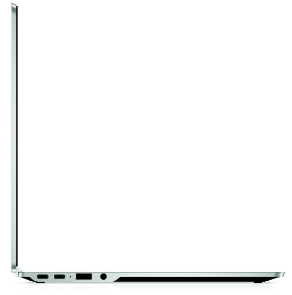 HP-Chromebook-13-05-570