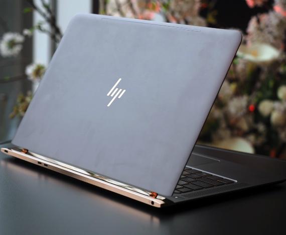 HP-Spectre-13-03-570