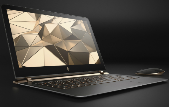 HP-Spectre-13-08-570