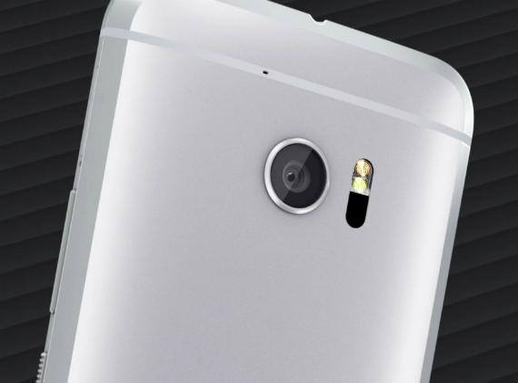 HTC-10-camera-01-570