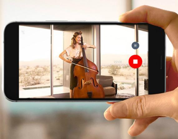 HTC-10-camera-570