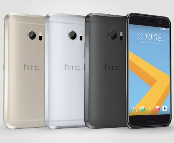HTC-10-official-01-570