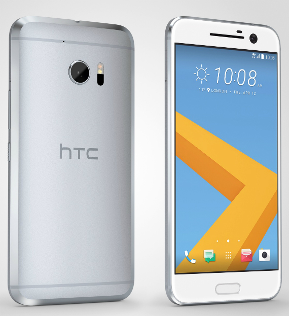 HTC-10-official-04-570