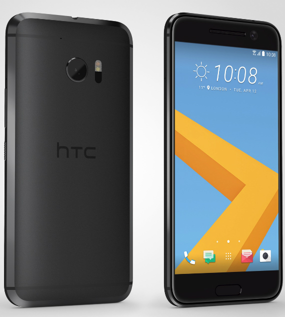 HTC-10-official-05-570