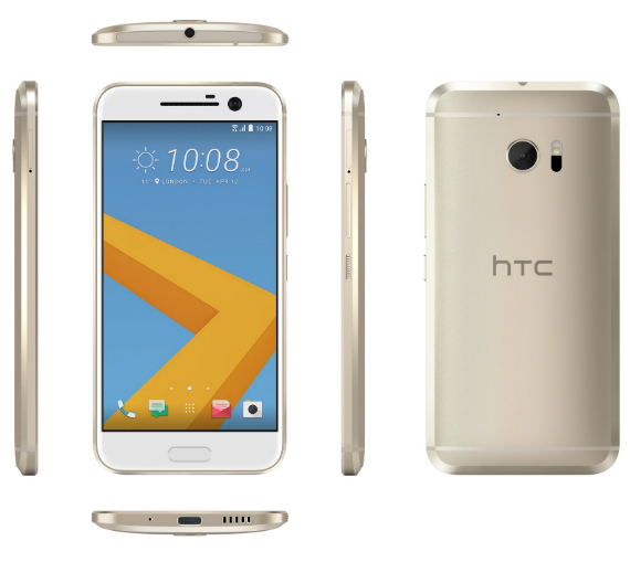 HTC-10-official-06-570