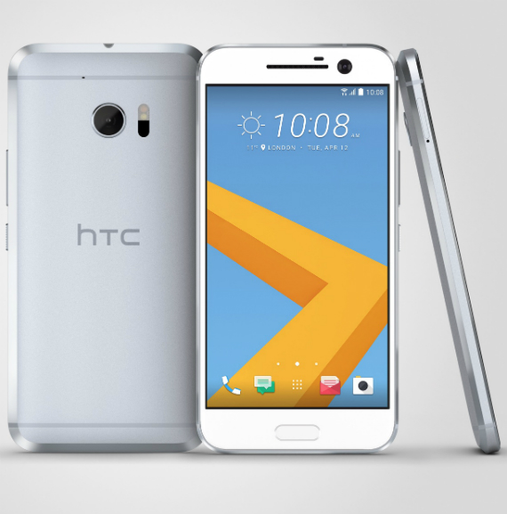 HTC-10-official-07-570
