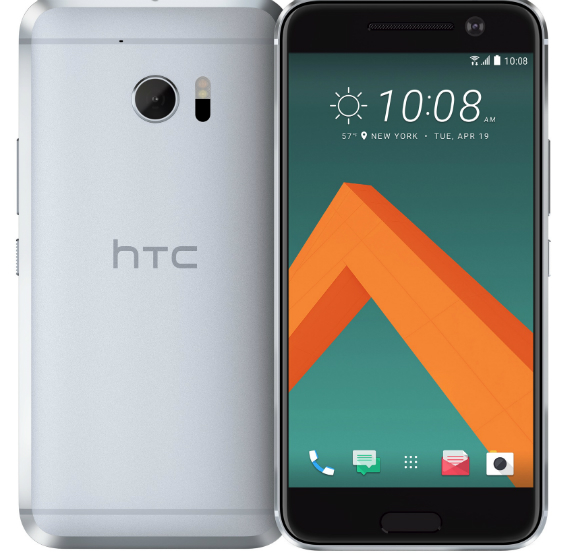 HTC-10-official-09-570