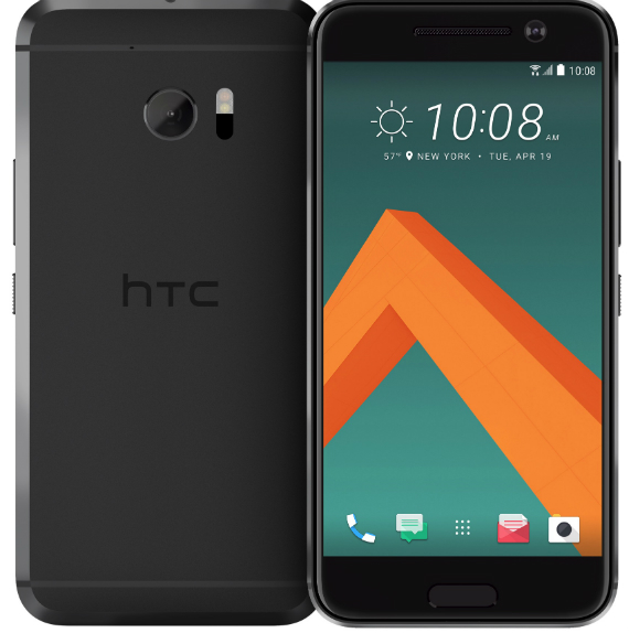 HTC-10-official-10-570