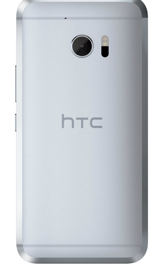 HTC-10-official-12-570