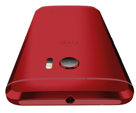 HTC-10-red-01-570