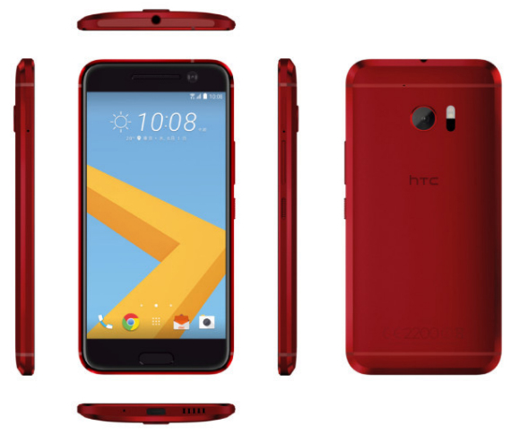 HTC-10-red-04-570