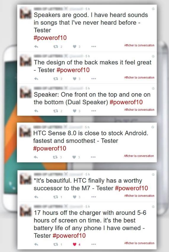 HTC-10-specs-01-570