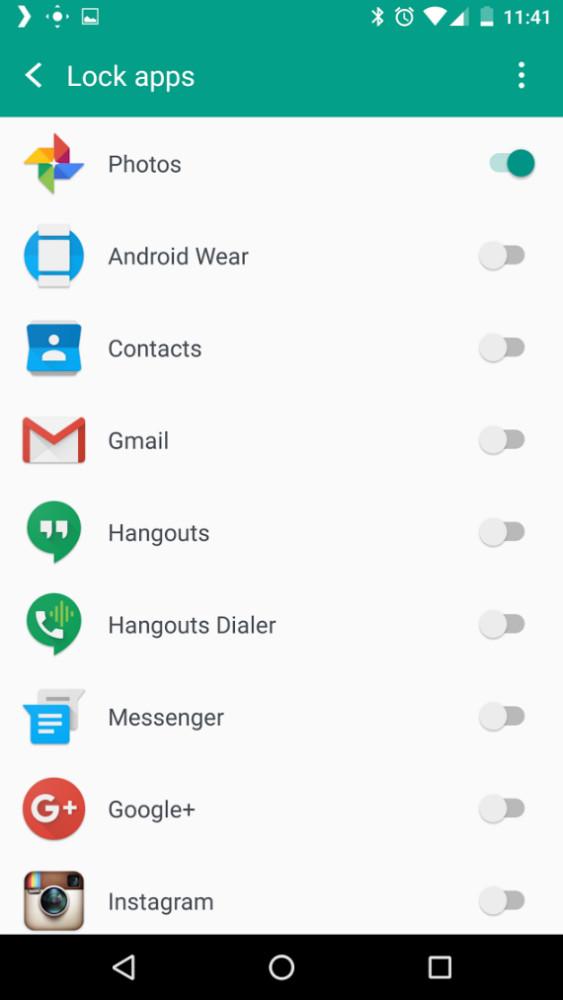 HTC-Boost-app-01-570