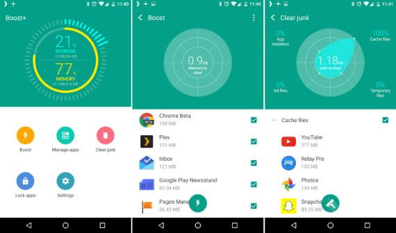 HTC-Boost-app-05-570
